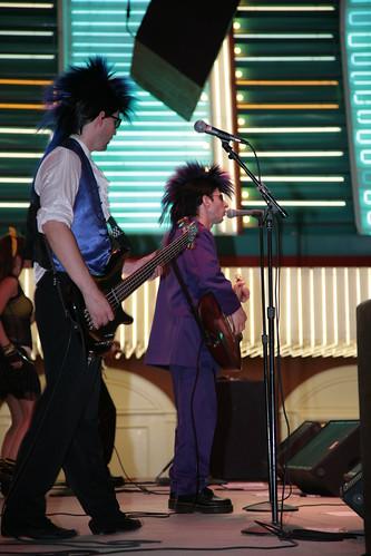 Jun_21_2008 042