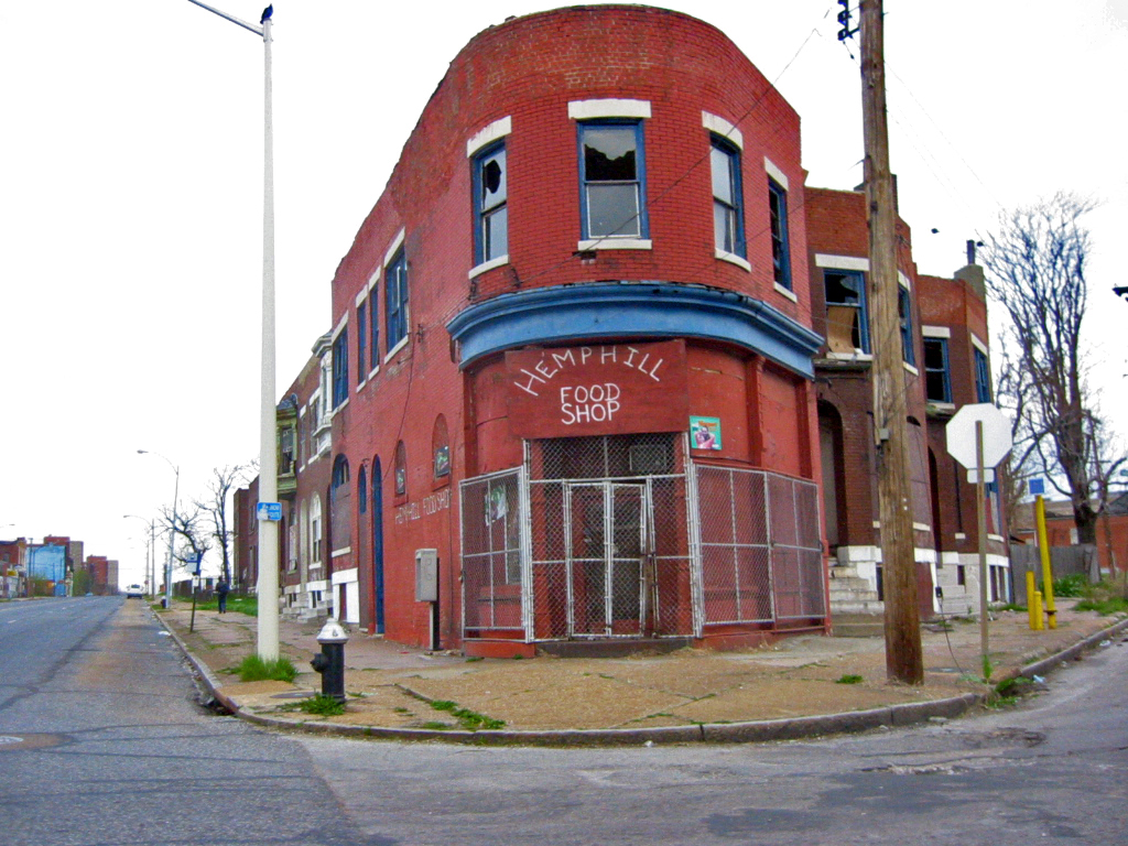 City Of Saint Louis Park Building Permit