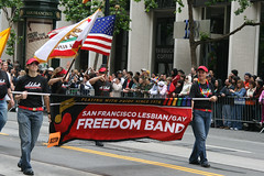 "San Francisco Freedom Band • <a style=""font-size:0.8em;"" href=""http://www.flickr.com/photos/51352098@N00/2626544165/"" target=""_blank"">View on Flickr</a>"