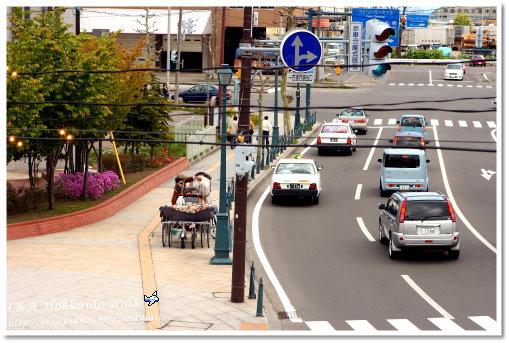 Hokkaido_0946