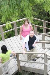 Tikal, Guatemala (guttersnipe.76) Tags: jason oreilly john honeymoon belize 2008 wyman