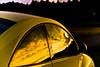 Yellow Sky in my Yellow Beetle ([bruno raffa]) Tags: yellow sky beetle gelber himmel meinem gelben vw car auto interestingness wwwbrunoraffach wwwcbfotoch