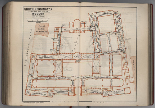pg294_south_kensington_museum_map