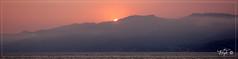 Over Malibu