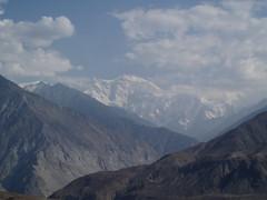 50. Nanga Parbat from KKH (umasha79) Tags: himalaya northernareas karakoramhighway nangaparbat killermountain astore fairymeadows raikot ramalake