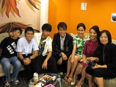Sheng Siong Fianl 005a