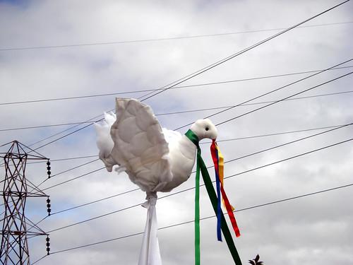 marcha-avvillavicencio-paloma