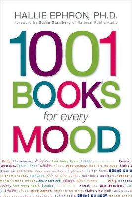 1001 Moods