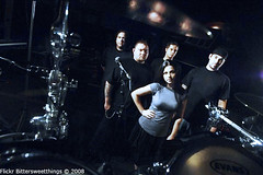 foto da banda