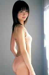 高橋幸子 画像4