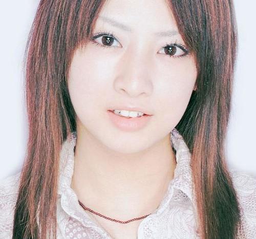 北川景子の画像27394