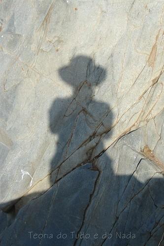 A minha sombra