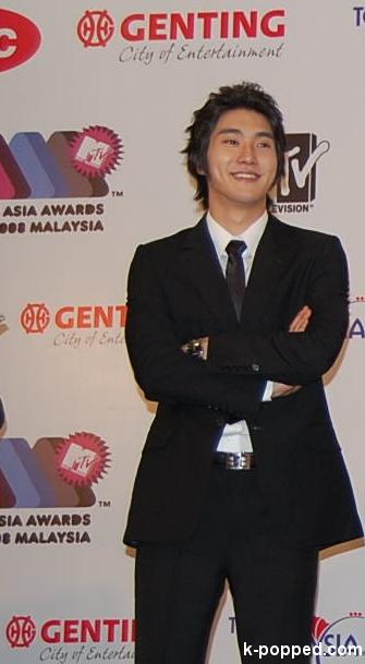 shiwon_mtvasiaawards_genting_malaysia