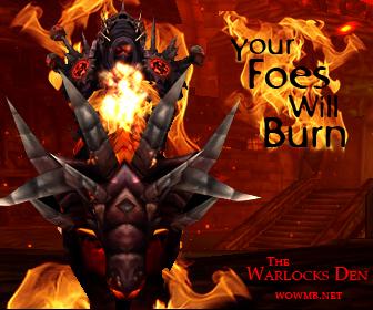 The_Warlocks_Den