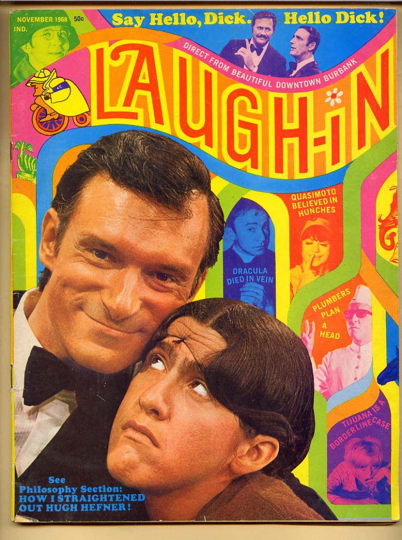 laughin_11-68.jpg
