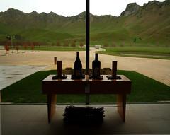 Wine (jenniferdaniel) Tags: newzealand wine winery rollinghills