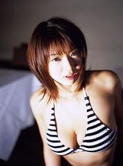相澤仁美 画像29