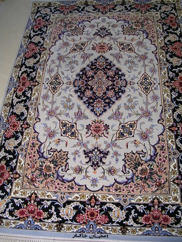 rug 1-589-3
