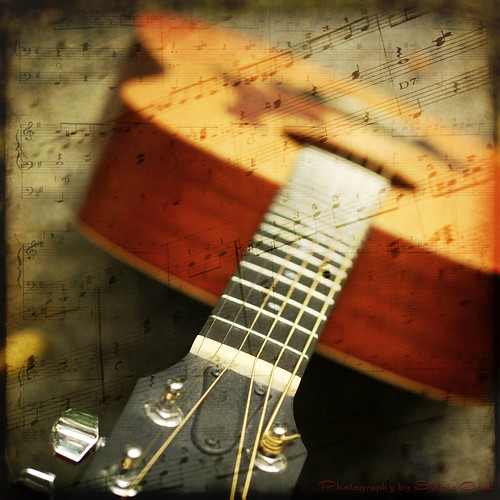 """""""Music is the art of thinking with sounds.""""  ~Jules Combarieu~"""