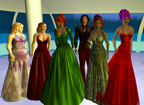 DEN in SL 1st Anniversary Gala Dress to the Nines-36.bmp