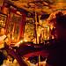 Traditional Irish & Folk Session