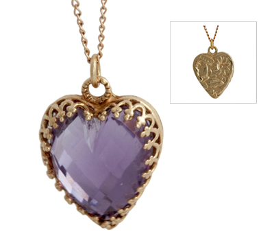 BK_heartamythest_necklace_lgdetail_2