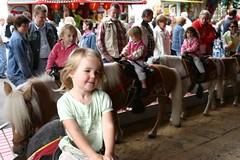 CANON EOS10D Blasheimer 205 (uwesnet1206) Tags: kirmes blasheimermarkt blama blasheimermarkt2008