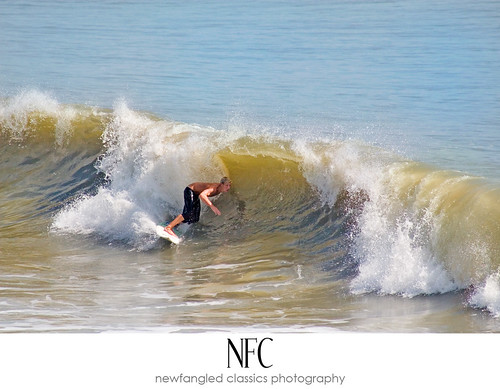 surftography 44