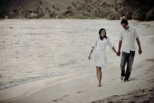 Hawaii Wedding Photography-0013