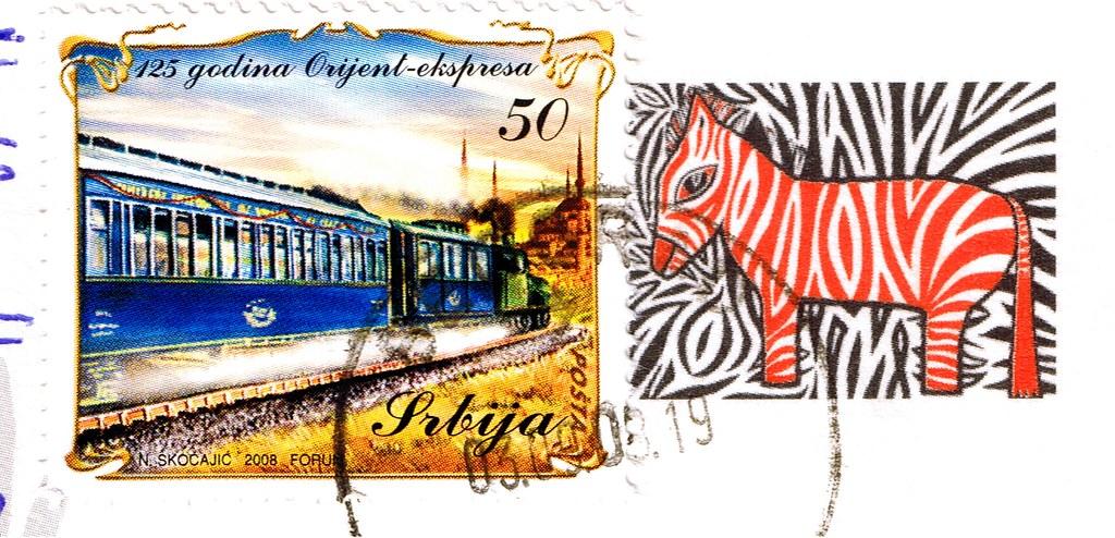 Work And Travel Canada Srbija