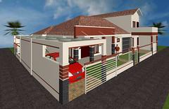Gaya Rumah (rumah.minimalis) Tags: modern jakarta rumah adat kecil desain minimalis tinggal sederhana arsitektur renovasi bangun membangun moderen mewah arsitek mungil tumbuh rumahminimalis gayarumah rumahdesign rumahrenovasi rumahrumah modernrumah mewahrumah sederhanarumah mungilgambar rumahdenah