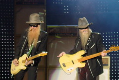 ZZ_Top 095 (nomadsjangle) Tags: top concerts zz