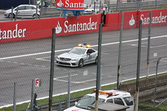 """79° Gran Premio d'Italia • <a style=""""font-size:0.8em;"""" href=""""http://www.flickr.com/photos/62319355@N00/2856520058/"""" target=""""_blank"""">View on Flickr</a>"""
