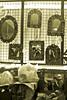 Baghe ayneh! (Ardalan Zandyavari) Tags: trip vacation history architecture mirror iran 1855 khoramabad lorestan khashayar falakolaflak lorestaan khorramabaad falakolaflaak historyofiran