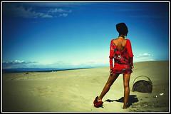 Guajira ( malafe 2009 ) (leo cediel) Tags: fashion model desert moda modelo clothes collection desierto mode seco ropa elegance coleccion vestidos elegancia guajira deltadelebro idry wayoo regionguajira mujerguajira deltaoftheebro dressesclothes womanguajiramodaropacoleccionfashionwayoomodelodesiertodeltadelebroregionguajiramujerguajiramodeclothescollectionelegancemodeldesertdeltaoftheebrodressesclothesidrywomanguajira