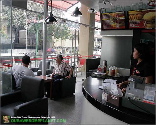 Burger Avenue-4
