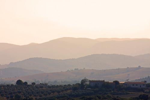 shades of tuscany 7