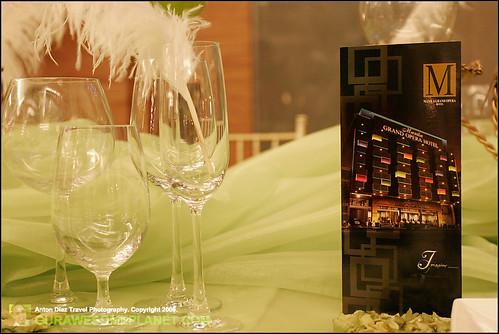 Manila Grand Hotel-45