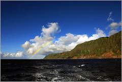 007 (conormichael) Tags: ocean sunset summer vacation canon golf eos hawaii waikiki oahu 1d kauai poipu 2008 markiii canonef70200f28isl canonef1635f28lii conormichael