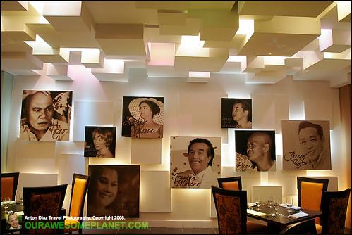 Manila Grand Hotel-7