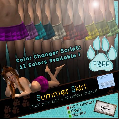 panneau_free_summer_skirt