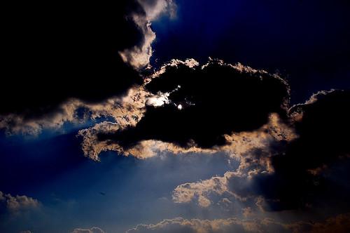20081013 sky