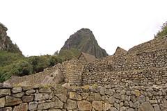 Peru_Machu_Picchu_Sun_Oct_08-116