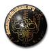 Project: Pins / Badges - 56mmDDC-dead-flr