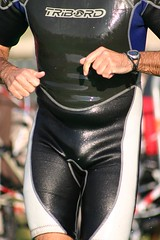 IMG_001.0379 (Lugdunum Pixx) Tags: france wet sport swimming natation cycling athletics running sneakers course swimmer ciclismo speedo runner triathlon vtt swimwear bulge laufen natacin cyclisme radsport triatln miribeljonage schwimmsport grandparcmiribeljonage
