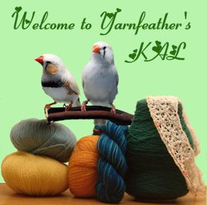 yarnfeathers logo small