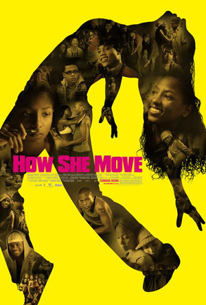 how_she_move_ver2