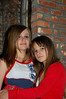 DSC_02283063 (wonderjaren.net) Tags: model shoot shauna age morgan yana fotoshoot age9 age12 12yo age13 9yo 13yo teenmodel childmodel