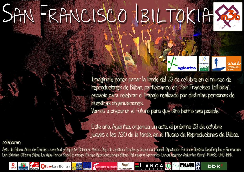 ibiltokia-castellano
