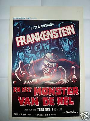 frankensteinmonsterhell_belgian